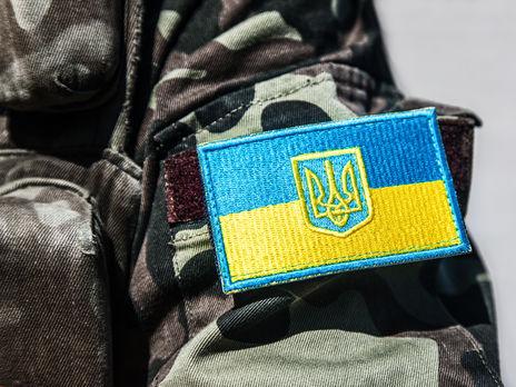 На Донбассе погиб военнослужащий из Винницы – ОГА