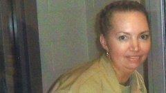 В США впервые за почти 70 лет казнили женщину – она убила беременную и похитила ребенка