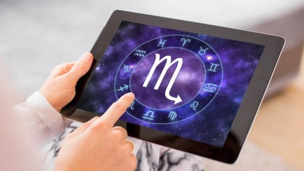 Гороскоп: что ждет Скорпионов в 2021 году?