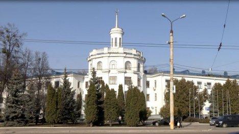 Фирма Лукьяненко-младшего взимает с «Сумского НВО» более 600 млн грн | Новости Сум