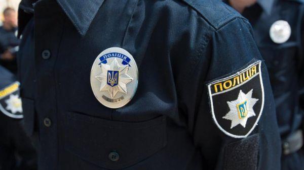 Криминальные новости: в Днепре полиция задержала злоумышленников, которые избили мужчину