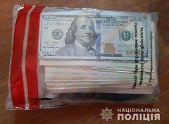 На Николаевщине две пенсионерки отдали 28-летнему мошеннику более ₴40 тысяч под предлогом «лечения родственников»