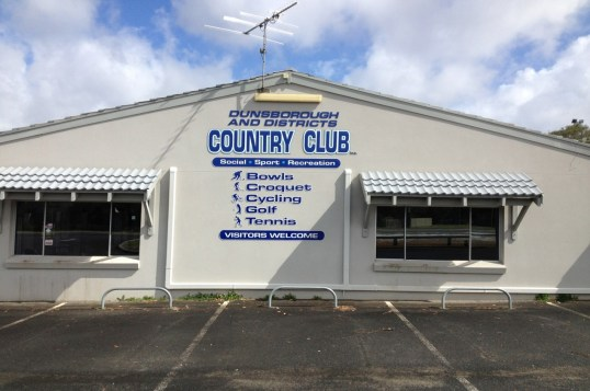 11. This is our club and You are Most Welcome to visit and join.