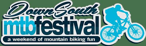 MTB Festival Logo Blue web