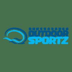Logo of Dunsborough Outdoor Sportz