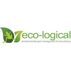 Logo of Eco-logical