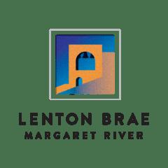 Logo of Lenton Brae