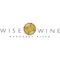 Logo of Wise Winery