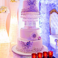 Wedding_DoodlesCake