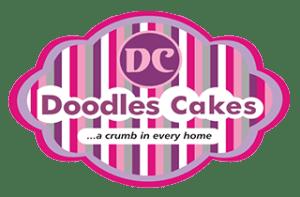 DoodlesCake_logo1