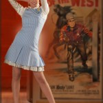 Chicago Fashion by Robert Mullenix / Dunwanderin Digital Studio
