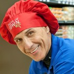 Kroger Taste of Spain by Robert Mullenix / Dunwanderin Digital Studio