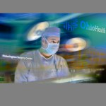 Ohio Health by Robert Mullenix / Dunwanderin Digital Studio