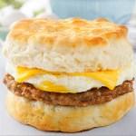 Wnedys Breakfast by Robert Mullenix / Dunwanderin Digital Studio