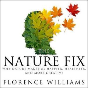 the-nature-fix