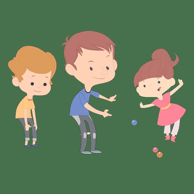 Oyun terapisi hizmeti