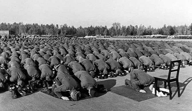 müslüman-naziler_ss_bosna