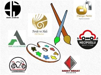 online alışveriş-e ticaret-web sitesi-logo-seo-google sıralama