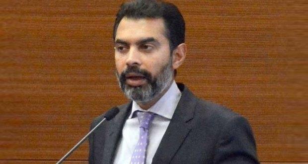 ڈاکٹر رضا باقر