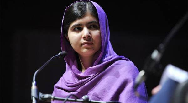 پشتون تحفظ موومنٹ کے حق میں ملالہ یوسفزئی کے والد بھی میدان میں آ گئے