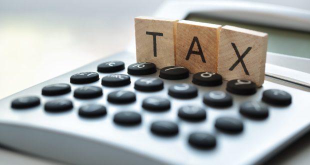 بجٹ: 75 ہزار تنخواہ پر 1250 روپے انکم ٹیکس لگے گا