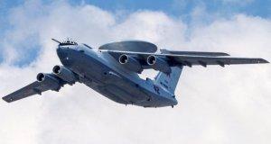 روس نے جنوبی کوریا کی فضائی حدود کی خلاف ورزی کی وجہ تکنیکی خرابی قرار دیدی