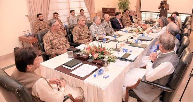 مقبوضہ کشمیر: پاکستان کیا کر سکتا ہے؟