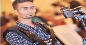 کراچی میں شادی سے انکار پر لڑکی نے نوجوان کی جان لے لی