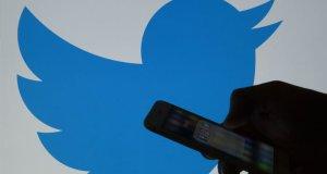 ٹوئٹر کے سربراہ کا اکاؤنٹ ہیک
