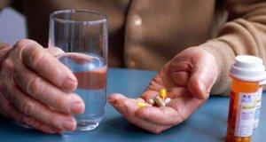 جانیے! دوائیں کھانے کا صحیح وقت کیا ہے
