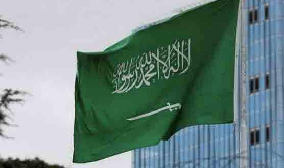 روس نے سعودی عرب میں 2 ایٹمی پلانٹ قائم کرنے کیلئے ٹینڈر جمع کرادیئے