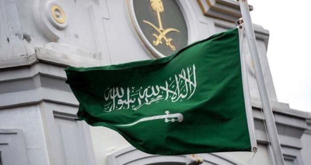 سعود ی عرب، 12 پاکستانیوں، 6بچوں، 3خواتین سمیت134کے سر قلم