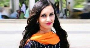 اسلام آباد: بحریہ یونیورسٹی کی طالبہ کی موت حادثاتی قرار