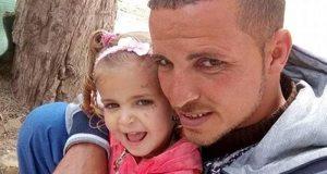 مصری نوجوان نے اپنی جان گنوا کر اجنبی بچوں کو بچالیا