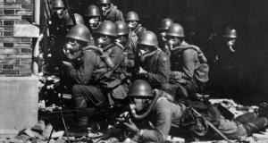 نازی ازم کی تاریخ اور اثرات