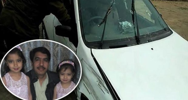 سانحہ ساہیوال : حکومت نے ملزمان کی بریت چیلنج کردی
