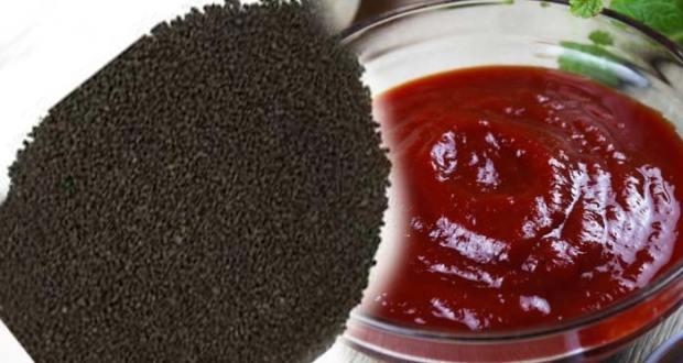 سندھ : کھلی چائے کی پتی اور غیر معیاری کیچپ پر پابندی