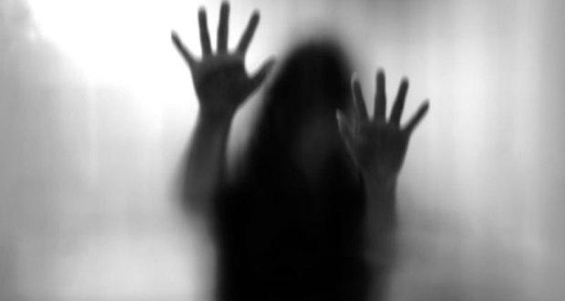 کراچی: 2 پولیس اہلکاروں سمیت 6 افراد کی خاتون سے زیادتی