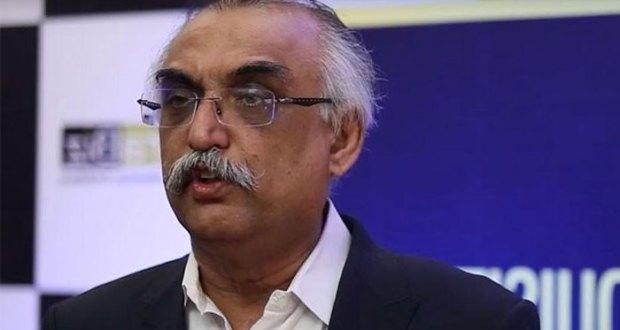 شبر زیدی نے انشورنس کمپنیوں کو خبردار کردیا