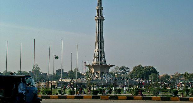تحریر: انصار عباسی