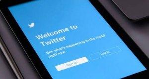 ٹوئٹر کا ایپ میں خامی دور کرنے کا دعویٰ
