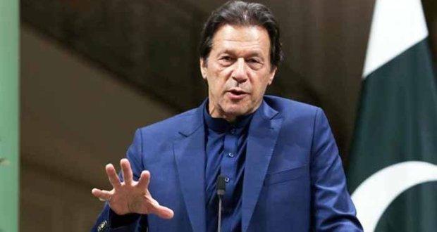 'مودی غلط فہمی میں نہ رہے، پاکستان پر حملہ کیا تو اس کی آخری غلطی ہوگی'