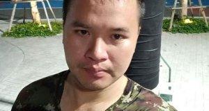 تھائی لینڈ: فوجی اہلکار کی شہریوں پر اندھا دھند فائرنگ، 20 افراد ہلاک
