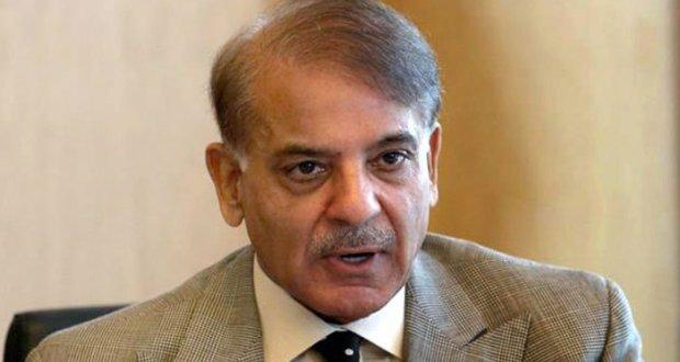 'نامکمل پشاور میٹرو کی لاگت لاہور، اسلام آباد، پنڈی اور ملتان بی آر ٹیز کی مجموعی لاگت کے برابر '