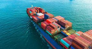 ملکی برآمدات میں 2 ماہ سے مسلسل کمی