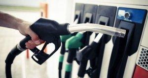 پٹرول کی قیمت میں مزید 10 روپے کی کمی