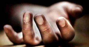بھارت، کورونا ٹیسٹ مثبت آنے پر تبلیغی جماعت کے رُکن کی خودکشی