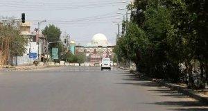 کراچی کی 11 یوسیز مکمل سیل کرنے کے احکامات جاری
