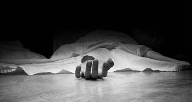 گارڈن میں خاتون ٹک ٹاکرکا تین ساتھیوں سمیت قتل، ملزم کی شناخت