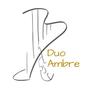 Logo Duo Ambre